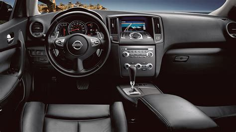 white nissan maxima interior automotivetimes com 2014 nissan maxima review