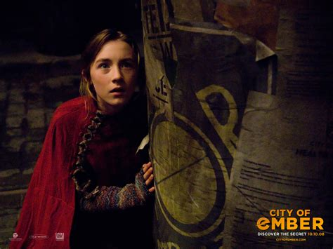 an ember in the ember series images city of ember stills hd wallpaper and background photos 2458642