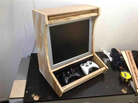 mame arcade cabinet kit mame arcade cabinet kit nagpurentrepreneurs
