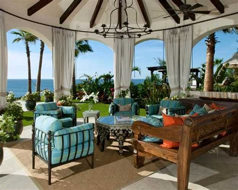 backyard room designs 22 porch gazebo and backyard patio ideas creating