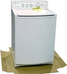 staber washing machine for sale staber washing machine manufacturing photos