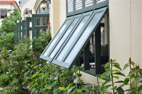 bay window awning green bay awning windows home remodeling green bay
