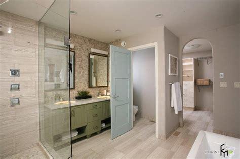 Gray Bathroom Designs - сочетание цвета ламината и дверей какой цвет пола выбрать варианты комбинаций на фото