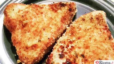 come cucinare il tonno fresco in padella 3 ricette per cucinare il tonno fresco ricetta it
