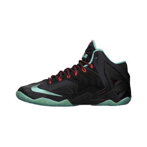 basketball shoes lebrons nike lebron 11 basketball shoe for sneakersblogger
