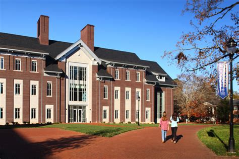 Middle 80 Emory Mba by New Semester Brings New Resources Programs And Events