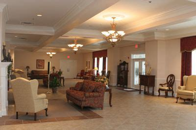 our facilities murfreesboro funeral home serving