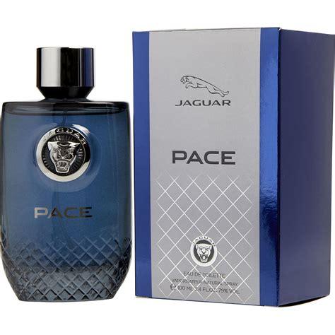jaguar pace eau de toilette for by jaguar fragrancenet 174