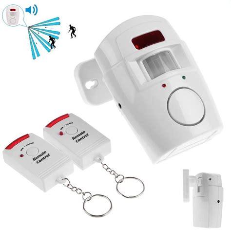 Pasang Alarm Rumah jasa pasang alarm rumah