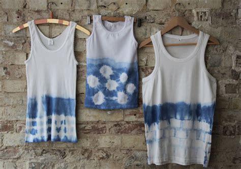 Batiken Muster Vorlagen by Batik Shirts F 252 R Alle Himbeer Magazin