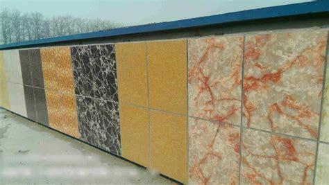 Foam Insulation Ceiling Panels by Outside Decorative Insulation Board Ceiling Foam
