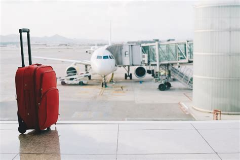 cathay pacific introduces new baggage policy flight