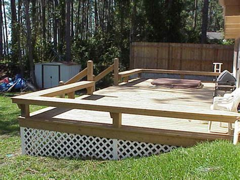 deck bench designs planning ideas deck bench plans balcony deck designs