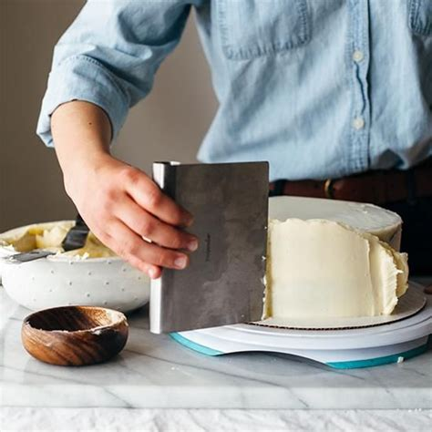 fondant cake decorations ideas  pinterest quilted cake sweet birthday cake