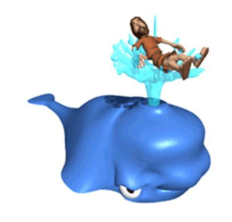 ballenas animadas whales animated gifs gifmania
