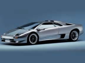 1996 Lamborghini Diablo Sv Car Lawyers Info 1996 Lamborghini Diablo Sv Pictures