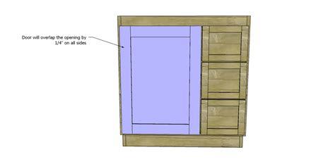 build a custom bath vanity designs by studio c build a custom bath vanity designs by studio c