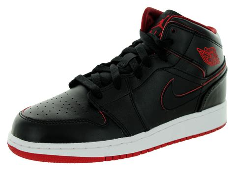 nike jordans shoes nike air 1 mid bg