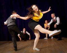 cool swing dance moves i m just repining this because i think it s cool and i m