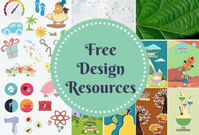 free design resources 2015 design resources for free enhance your creativity