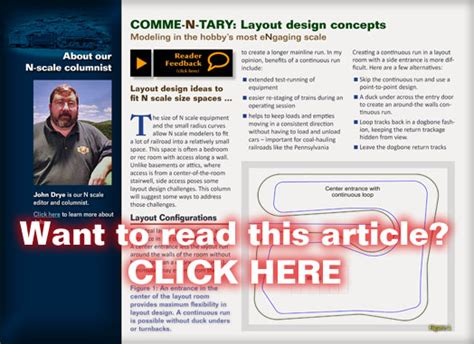site comme layout it comme n tary layout design concepts model railroad