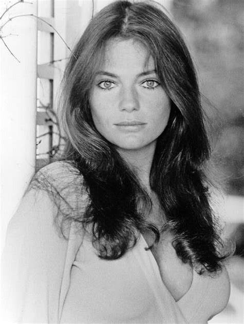most beautiful actresses from the 70 s 21 stunningly beautiful actresses from the 50s 60s and