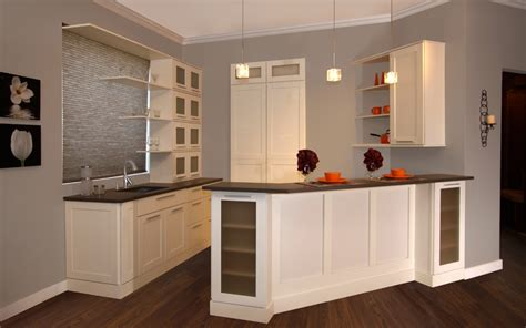 Jsi Kitchen Cabinets by Shaker Linen Kitchen Cabinetry Sold At Innovations More