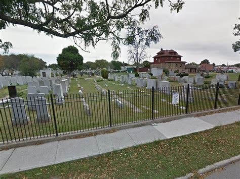Glendale Records Flushing Cemetery Flushing Ny Burial Records Autos Post
