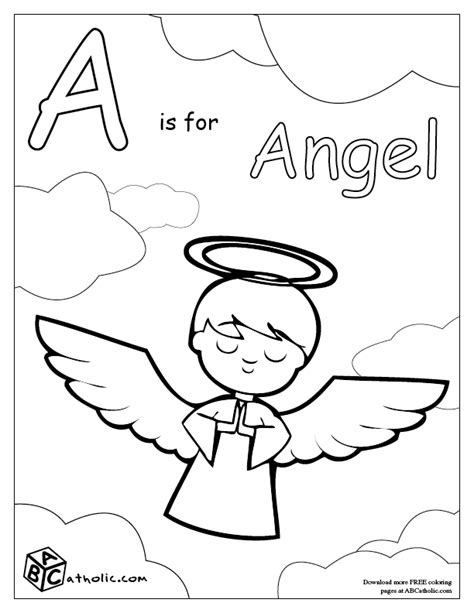 catholic mass coloring pages printable coloring pages
