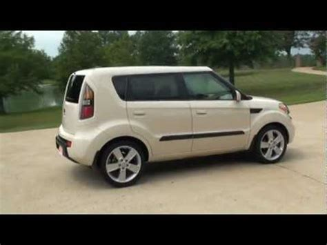 2010 Kia Soul Problems If You Need More Help Use The Quot Reply Quot Tab To