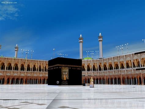 wallpaper kaabah desktop hd desktop wallpapers islamic wallpapers hd