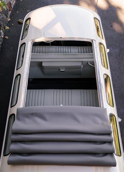 Audi R8 Kombi by Vw Kombi Altamente Colecion 225 Vel Vai A Leil 227 O Pre 231 O De