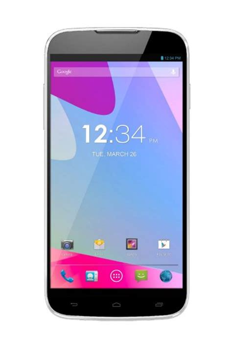 best unlocked android phone 200 top 5 best unlocked android phablets 200