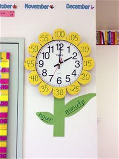 clock flower template hatch urbanskript co