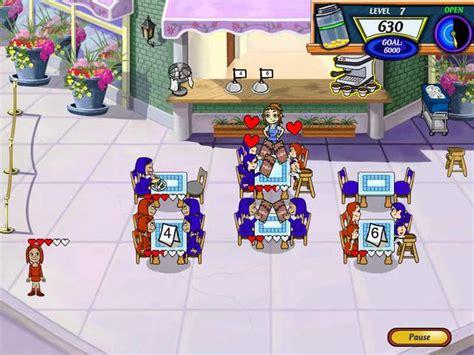 diner dash full version game free download image gallery diner dash 1