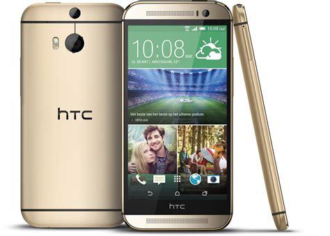 htc one le htc one m8 aussi sous android m et le one m9 en