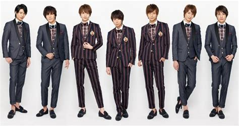 another future kis my ft2 kis my ft2 to release summer single quot another future quot in august