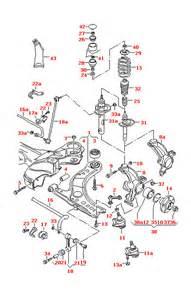 Audi A3 Part Numbers Car Accessories Audi Audi A3 S3 Sportback Qu 2000