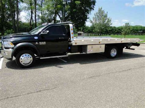 used 5500 dodge trucks for sale used dodge ram 5500 rollback tow truck for sale autos post