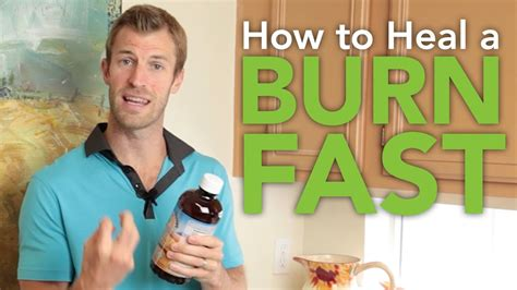 how to heal rug burn fast how to heal