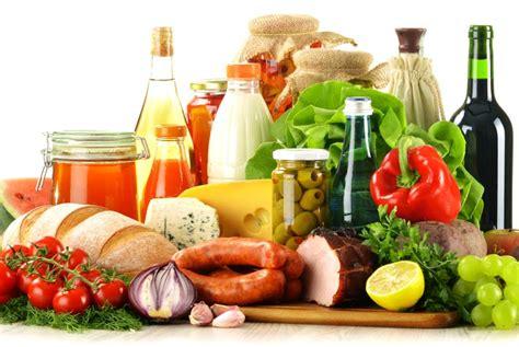 alimenti con la e alimenti per migliorare la voce quali evitare e quali