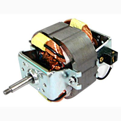universal single phase induction motor s70 02 universal motor single phase motor electric motor electrical motors