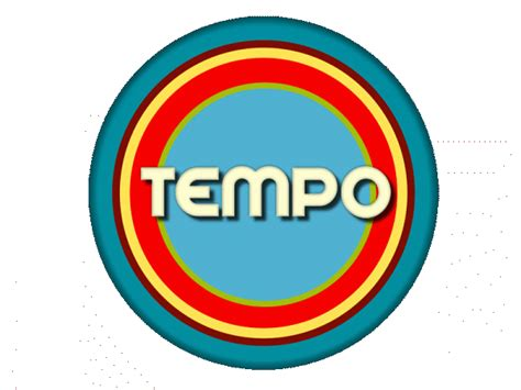 swing tempo music golf tips quips how quot about that quot finding my swing tempo