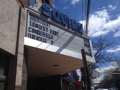 bow tie squire cinema workers trying to unionize the