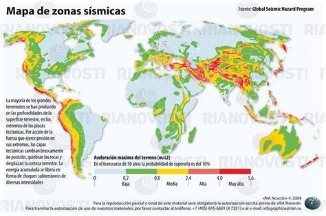 cadena volcanica wikipedia mapa de zonas s 237 smicas sputnik mundo