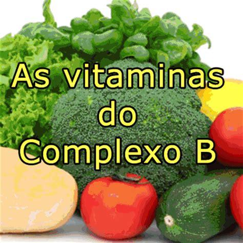 alimento b vitamina b15 benef 237 cios e alimentos que a cont 233 m
