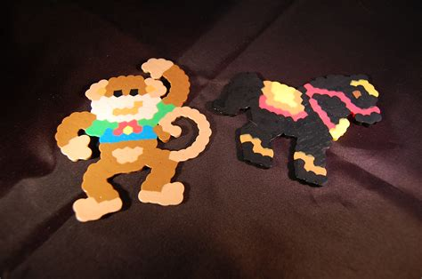 how to use perler how to use perler 5 steps with pictures wikihow