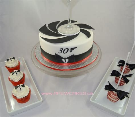 james bond themed birthday cakes 1000 images about gala fundraiser casino royale on