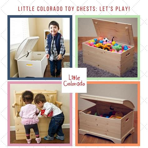 little colorado toddler bed 13 best images about little colorado idea book on