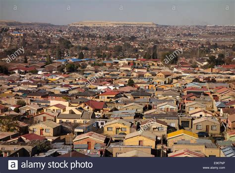 soweto sections image gallery soweto johannesburg